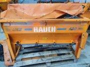 Sandstreuer & Salzstreuer a típus Rauch UKS 120, Gebrauchtmaschine ekkor: Olpe