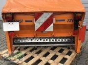 Rauch UKS 120 Разбрасыватели песка и соли