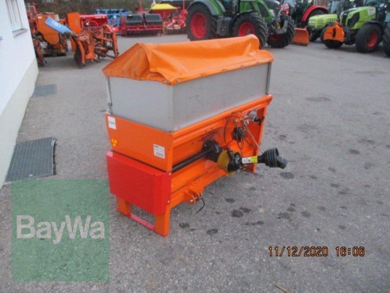 Sandstreuer & Salzstreuer des Typs Rauch UKS 120, Gebrauchtmaschine in Schönau b.Tuntenhausen (Bild 6)