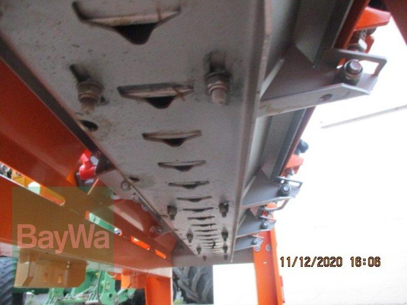 Sandstreuer & Salzstreuer des Typs Rauch UKS 120, Gebrauchtmaschine in Schönau b.Tuntenhausen (Bild 8)