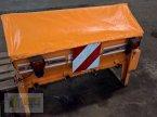 Sandstreuer & Salzstreuer des Typs Rauch UKS 120 в Cloppenburg