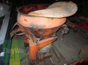 Sandstreuer & Salzstreuer tip Rauch WINTERDIENSTSTREUER SA 250, Gebrauchtmaschine in Neumark