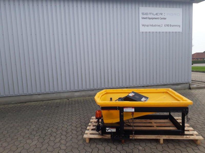 Sandstreuer & Salzstreuer a típus Rol-Ex SNOWX SALT SPREDER, Gebrauchtmaschine ekkor: Bramming (Kép 1)