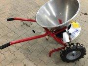 Sandstreuer & Salzstreuer a típus Rondini SPT50, Gebrauchtmaschine ekkor: Tilst