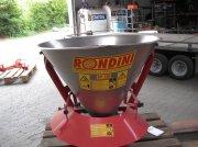 Rondini TOYP 160 Разбрасыватели песка и соли