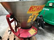 Sandstreuer & Salzstreuer typu Rondini ToyP100, Gebrauchtmaschine w Give