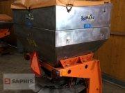 Sandstreuer & Salzstreuer tip SaMASZ Vortex600E, Gebrauchtmaschine in Gyhum-Bockel