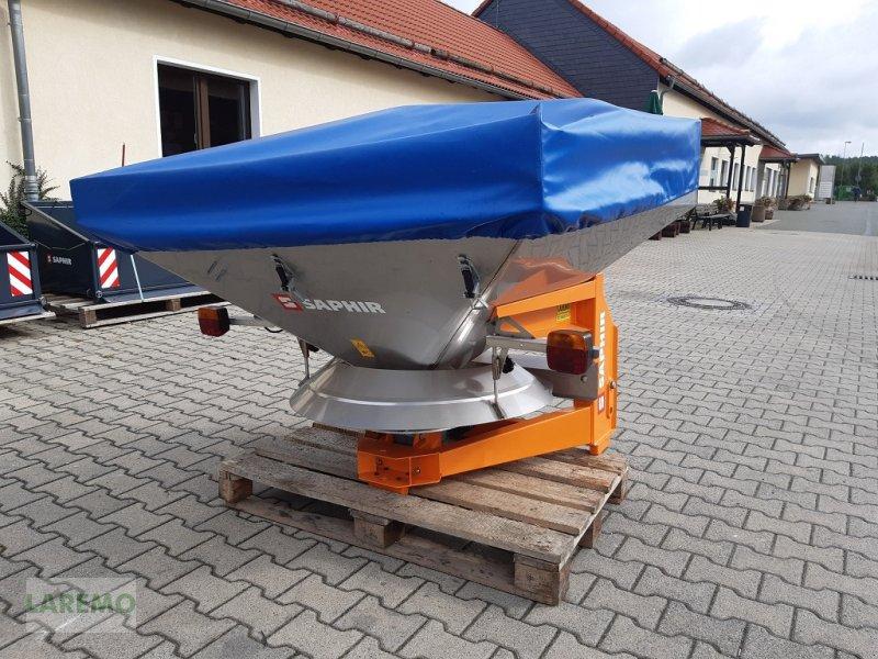 Sandstreuer & Salzstreuer типа Saphir PS 1000, Gebrauchtmaschine в Langenwetzendorf (Фотография 1)