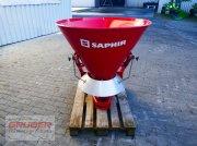 Sandstreuer & Salzstreuer des Typs Saphir PS 500, Neumaschine in Dorfen