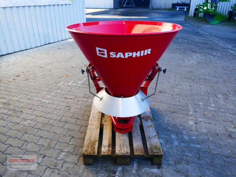 Sandstreuer & Salzstreuer tip Saphir PS 500, Neumaschine in Dorfen (Poză 1)