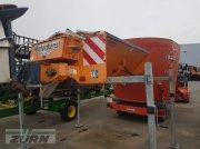 Sandstreuer & Salzstreuer типа Schmidt MITOS, Gebrauchtmaschine в Schoental-Westernhau