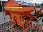 Sandstreuer & Salzstreuer des Typs Schmidt SST 3 HW, Gebrauchtmaschine in Ampfing