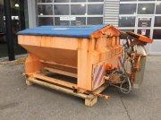 Sandstreuer & Salzstreuer des Typs Schmidt SST 3, Gebrauchtmaschine in Heimstetten