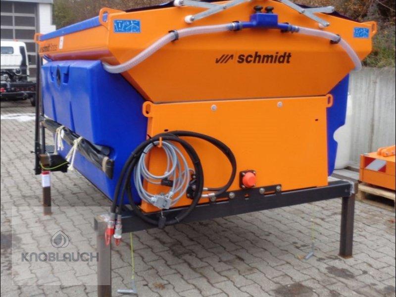 Sandstreuer & Salzstreuer a típus Schmidt Stratos S 25 (21), Neumaschine ekkor: Wangen (Kép 5)