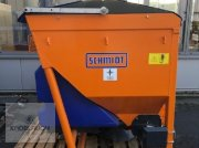 Sandstreuer & Salzstreuer типа Schmidt Traxos 12, Gebrauchtmaschine в Immendingen