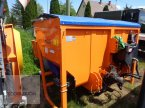 Sandstreuer & Salzstreuer des Typs Schmidt Traxos S 12 in Immendingen