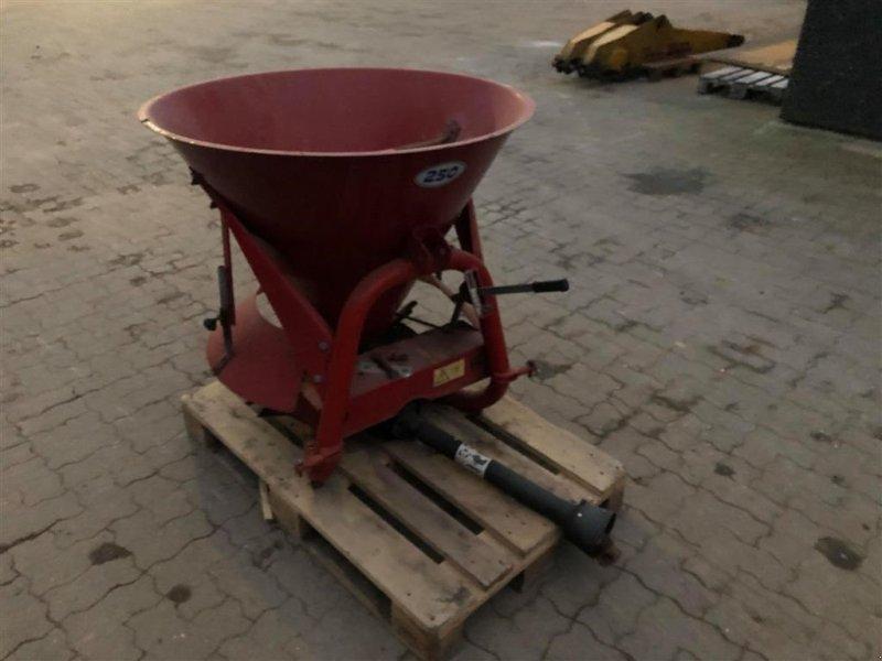 Sandstreuer & Salzstreuer tip Sitrex Sonstiges, Gebrauchtmaschine in Roslev (Poză 1)