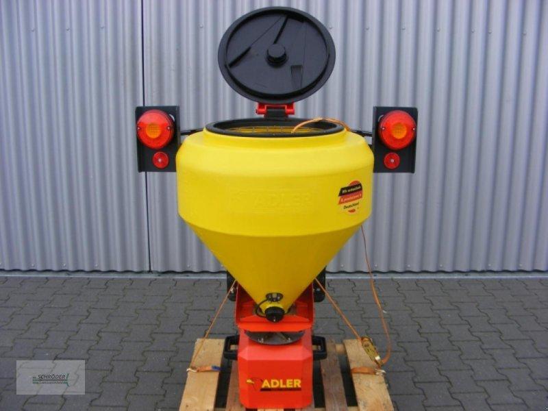 Sandstreuer & Salzstreuer tip Sonstige 120 l, Gebrauchtmaschine in Wildeshausen (Poză 1)
