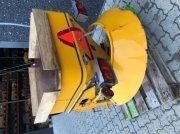 Sandstreuer & Salzstreuer tip Sonstige 300 LTR., Gebrauchtmaschine in Nykøbing Falster