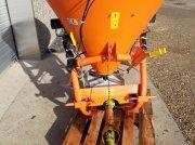 Sandstreuer & Salzstreuer typu Sonstige 400 LTR M/HYDR. SKOD, Gebrauchtmaschine v Videbæk