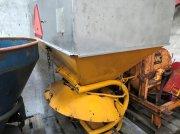 Sandstreuer & Salzstreuer typu Sonstige B600/800, Gebrauchtmaschine w Give
