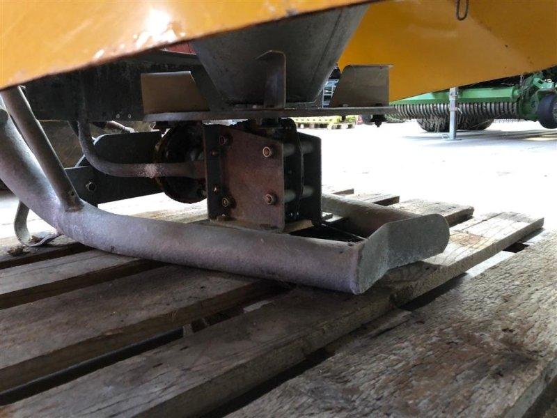 Sandstreuer & Salzstreuer typu Sonstige FS 220 m/hydraulisk træk, Gebrauchtmaschine w Nykøbing Mors (Zdjęcie 4)