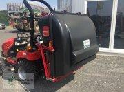 Sandstreuer & Salzstreuer des Typs Sonstige Grasaufnahmegerät 530L mit Zapfwellenantrieb, Neumaschine in Rittersdorf