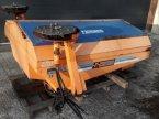 Sandstreuer & Salzstreuer des Typs Sonstige Huber ZAS 132 VW in Villach/Zauchen