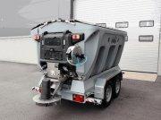 Sandstreuer & Salzstreuer tip Sonstige Icestriker 1600A, Gebrauchtmaschine in Tilst