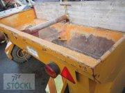 Sonstige Kieswagen Distribuidores de arena y distribuidores de sal
