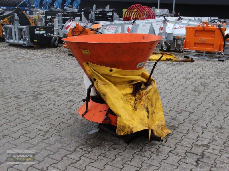 Sandstreuer & Salzstreuer tip Sonstige Kubota/Muratori Salzstreuer, Gebrauchtmaschine in Aurolzmünster (Poză 1)