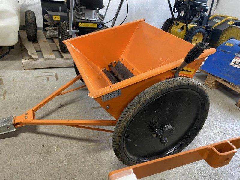 Sandstreuer & Salzstreuer tip Sonstige Mini 60, Gebrauchtmaschine in Hadsten (Poză 1)