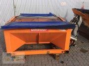 Sandstreuer & Salzstreuer a típus Sonstige N/A STA 2300 TC, Neumaschine ekkor: Pfreimd