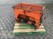Sandstreuer & Salzstreuer des Typs Sonstige OXG-200, Gebrauchtmaschine in Moos / Langenisarhofen