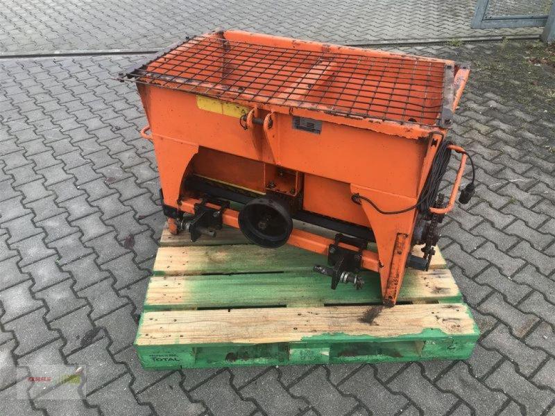 Sandstreuer & Salzstreuer tip Sonstige OXG-200, Gebrauchtmaschine in Töging am Inn (Poză 1)