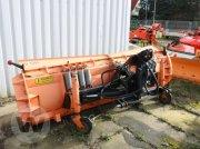 Sandstreuer & Salzstreuer des Typs Sonstige Pronar Schneeschild PU 3300, Gebrauchtmaschine in Jördenstorf