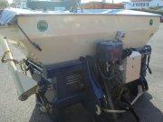 Sonstige R2006 Distribuidores de arena y distribuidores de sal