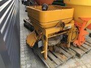 Sandstreuer & Salzstreuer tip Sonstige S 2, Gebrauchtmaschine in Rønnede