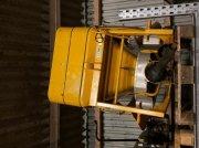 Sandstreuer & Salzstreuer tip Sonstige S3 SALTSPREDER, Gebrauchtmaschine in Rødding