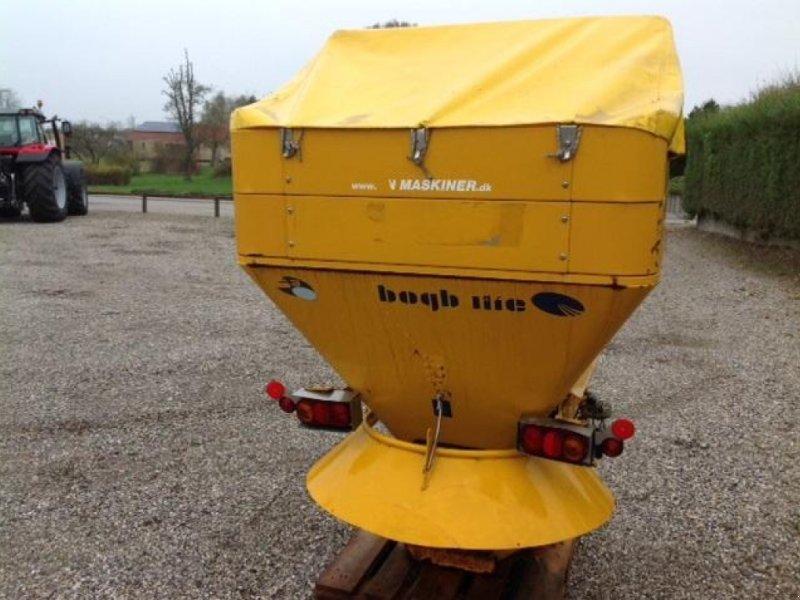 Sandstreuer & Salzstreuer tip Sonstige S3, Gebrauchtmaschine in Ringe (Poză 1)