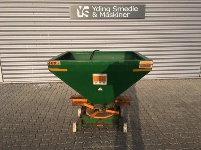Sandstreuer & Salzstreuer tip Sonstige Saltspreder, Gebrauchtmaschine in Horsens (Poză 1)
