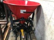Sandstreuer & Salzstreuer typu Sonstige SALTSPREDER, Gebrauchtmaschine w Give