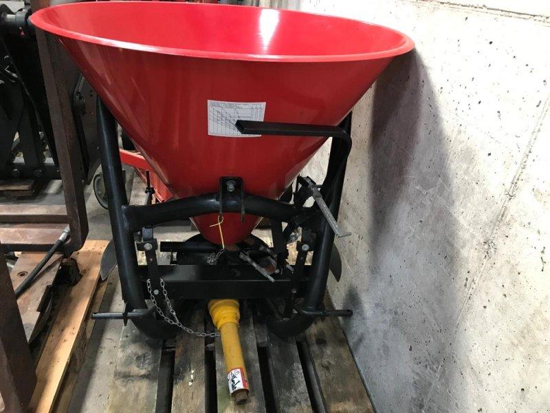 Sandstreuer & Salzstreuer tip Sonstige SALTSPREDER, Gebrauchtmaschine in Give (Poză 1)