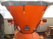 Sandstreuer & Salzstreuer du type Sonstige Salzstreuer 500 Liter, Gebrauchtmaschine en Wülfershausen