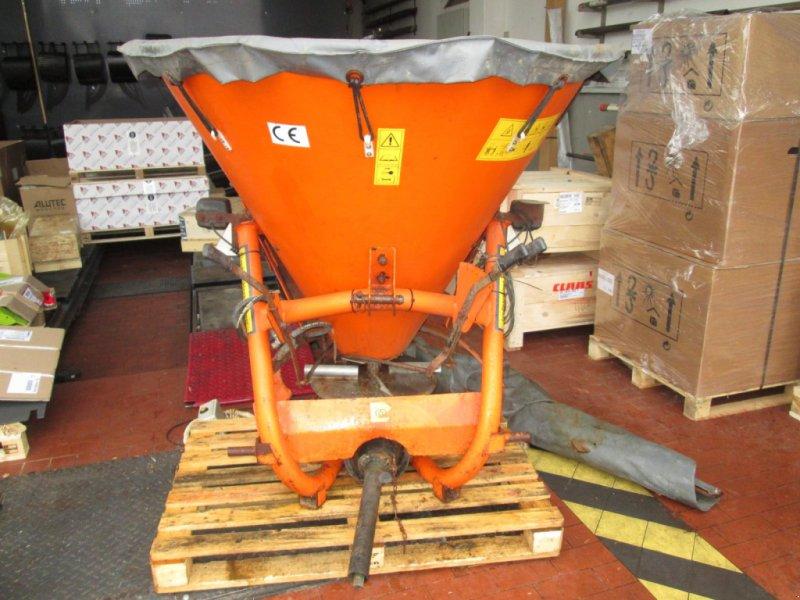 Sandstreuer & Salzstreuer des Typs Sonstige Salzstreuer 500 Liter, Gebrauchtmaschine in Wülfershausen an der Saale (Bild 2)