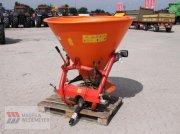 Sandstreuer & Salzstreuer des Typs Sonstige SALZSTREUER 500 LTR, Gebrauchtmaschine in Oyten