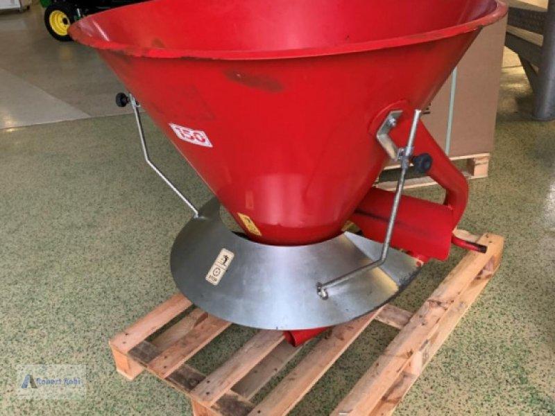 Sandstreuer & Salzstreuer tip Sonstige Siekmann Siekmann 150, Gebrauchtmaschine in Hillesheim (Poză 1)