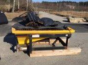 Sandstreuer & Salzstreuer typu Sonstige SNOWEX ICE PRO 3000 FLAKSPRIDA, Gebrauchtmaschine w