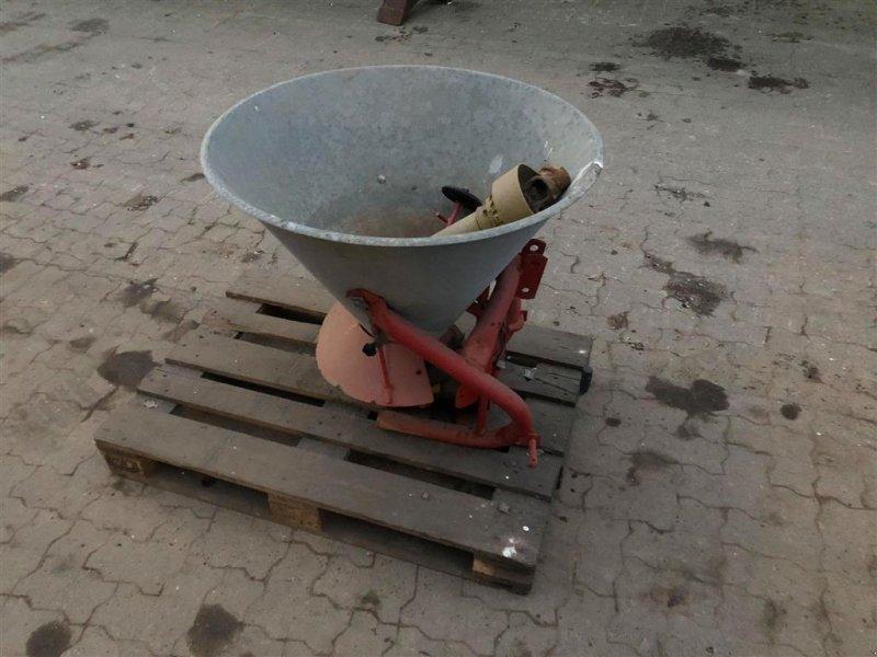 Sandstreuer & Salzstreuer tip Sonstige Sonstiges, Gebrauchtmaschine in Roslev (Poză 1)
