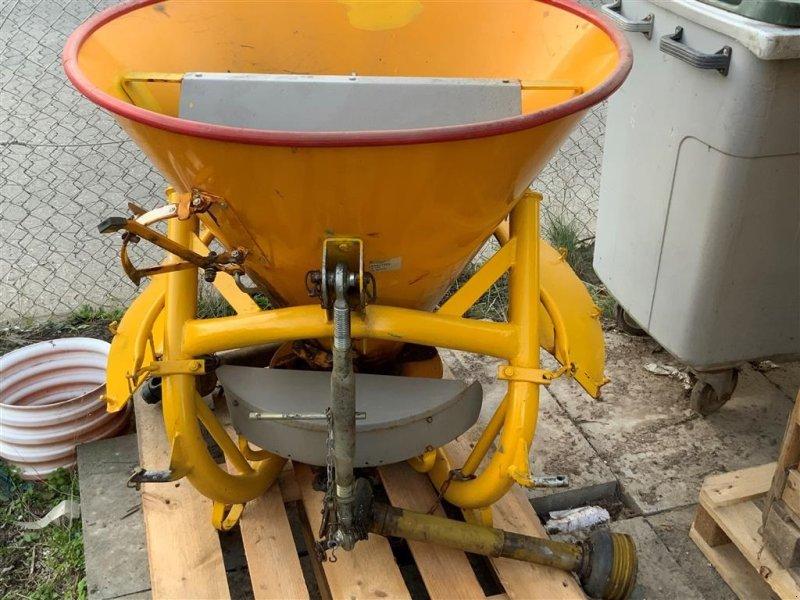 Sandstreuer & Salzstreuer tip Sonstige Sonstiges, Gebrauchtmaschine in Rødding (Poză 1)